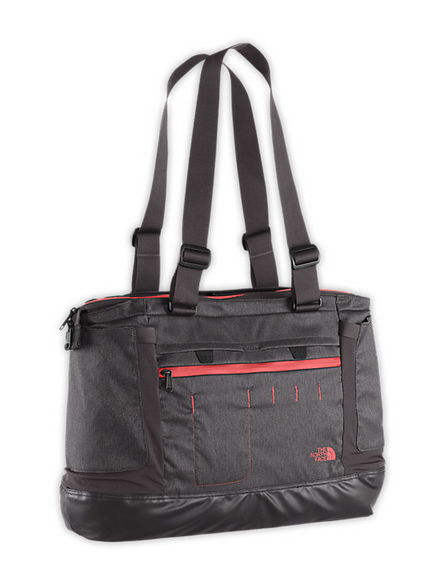 workout gear, versatile gym bags, healthy resolutions
