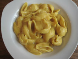 healthy macaroni and cheese alternatives, better meal choices, healthy family meals, national macaroni and cheese day