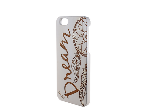 Dream Catcher iphone case - Trailer Boutique
