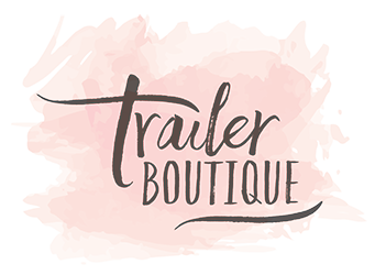 TrailerBoutique.com