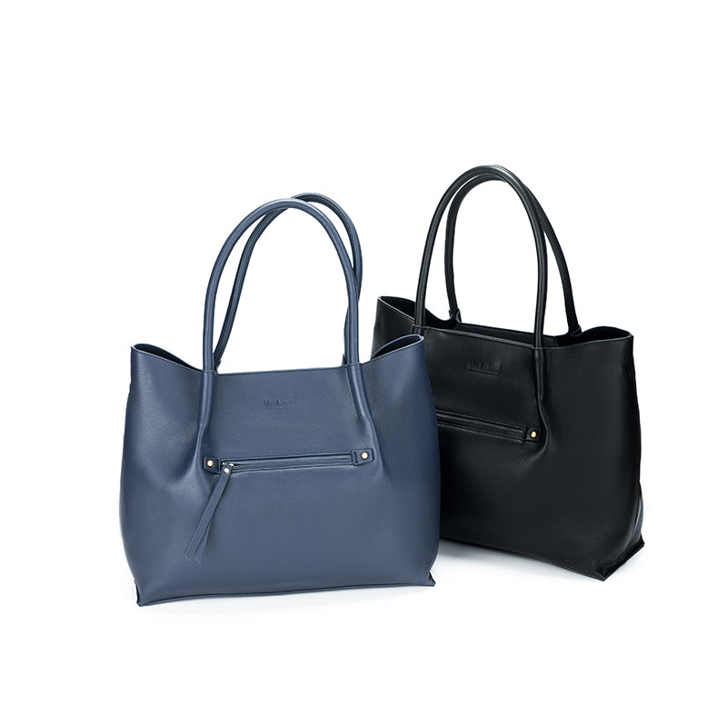 Brooklyn 3 Piece Handbag Set