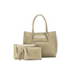 Abigail 3 Piece Handbag Set