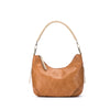 Carey Single Shoulder Bag