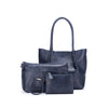 Natalia 3 Piece Handbag Set