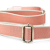 Interchangeable Handbag Straps