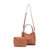 Zana 3 Piece Handbag Set / PRE ORDER NOW / DUE MID MARCH
