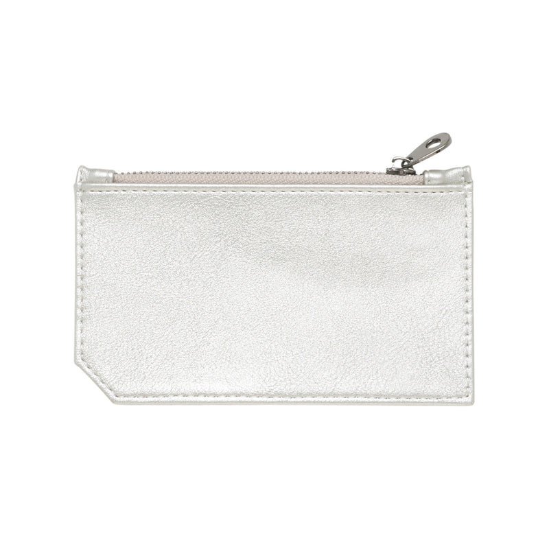 Gabbie Card Holder & Coin Purse