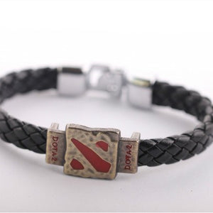 Dota 2 Bracelet - Bracelet - Top Buys Direct