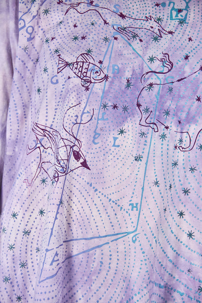 1190HD Cafe Tee Atmosphere Constellation-P