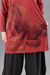 1571 Simple Tunic-Nepal-Movement+Time