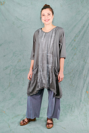 2313-Everyday Tunic-Nest-P