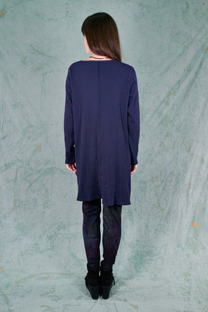 2325 City Stitch Tunic-Tempest-U