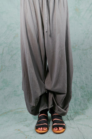 3142 Organic Billow Lounge Pant Nest-U
