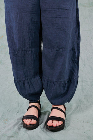 3224-Meadow Pant-Blue Ink-U