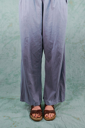 3284-Frenchtown Pant-Lake-U