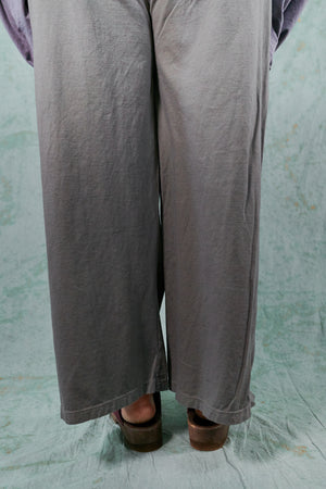 3284-Frenchtown Pant-Nest-U