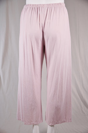 3284-Frenchtown Pant-Rosewater-U