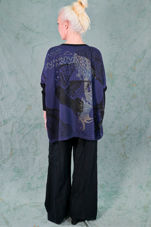 2320 Fable Sweatshirt-Tempest-P