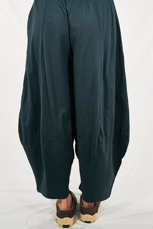 3170 Four Square Pant Puddle-P