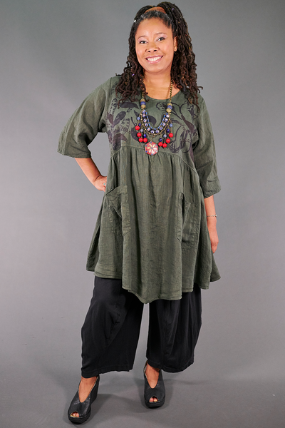 2259-Charleston Tunic-Piper-P