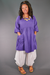 2259 Charleston Linen Tunic-Margaux-U