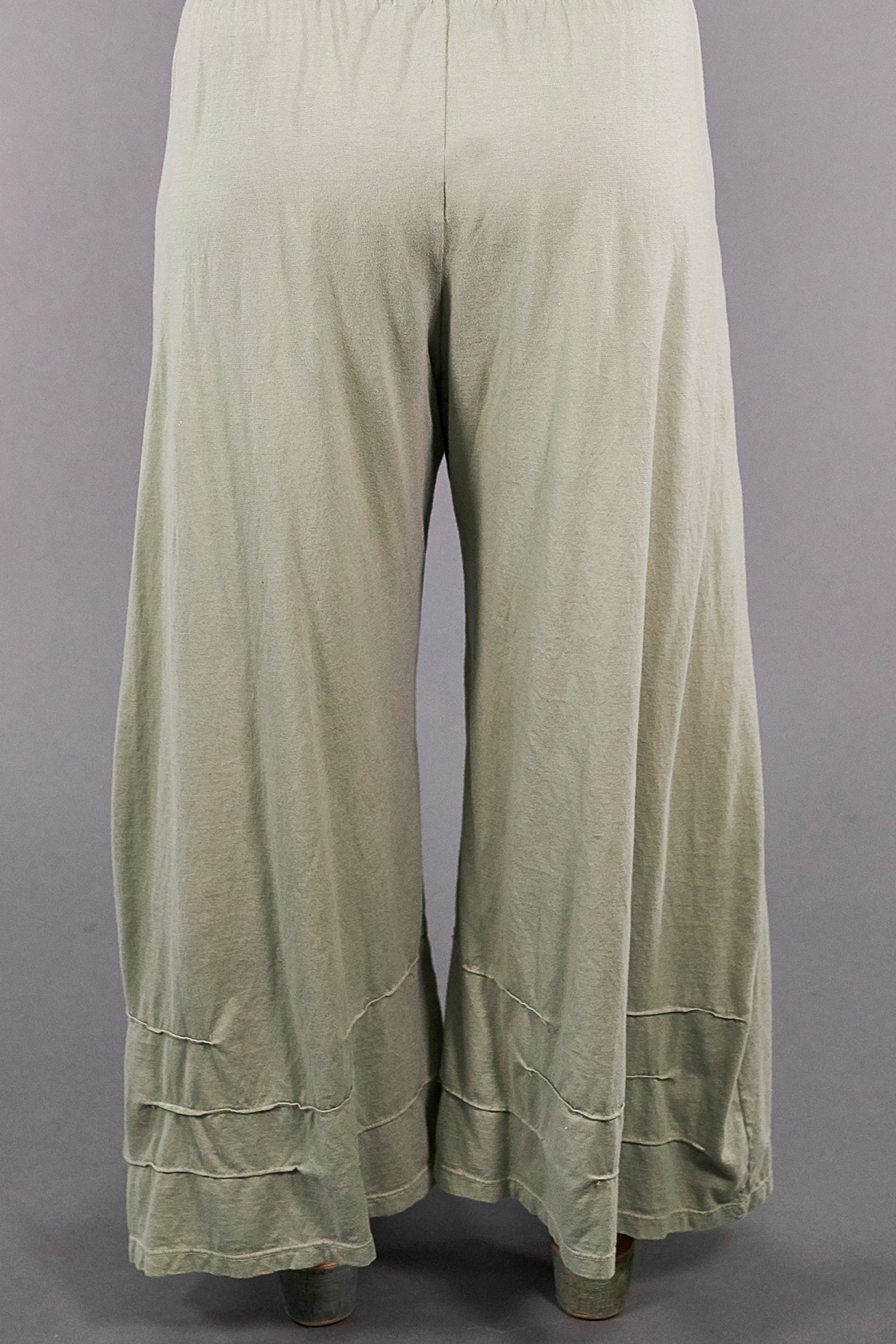 3301 Surface Pant Lichen-U