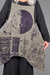 6202 Stockholm Jumper-Illite-All Around the Moon Print-P