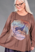 1190 Long Sleeve Cafe Tee-Sparrow-Miracles of Light