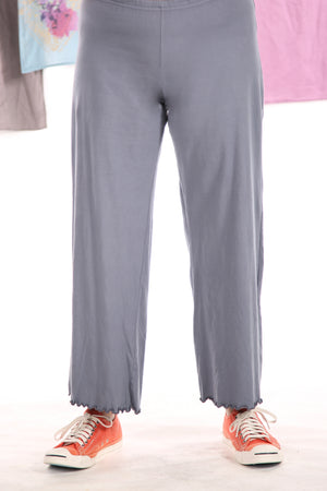 Cha Cha Pant OJ- 3287-Reflection-U