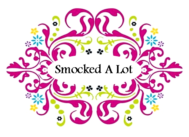 Smocked A Lot, LLC