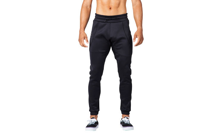 Men's Tech Joggers | BYLT Basics