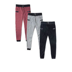 Jogger Pants Bundles