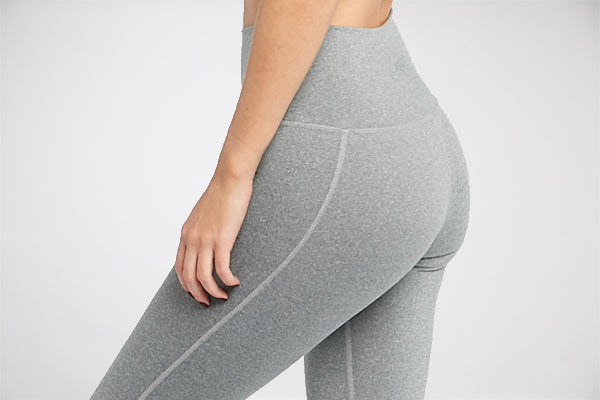 Women's Everyday Leggings | BYLT Basics