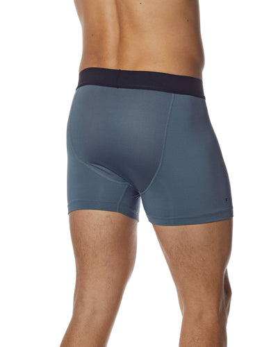 Flex Trunk - (FINAL SALE) Gray