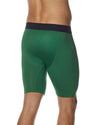 Flex Boxer Brief - (FINAL SALE) Green