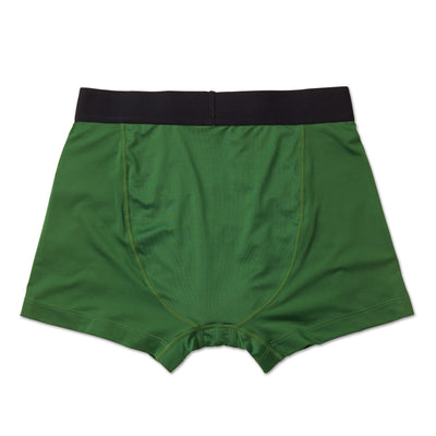 Flex Trunk Green