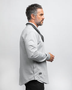 Storm - Fairway Jacket