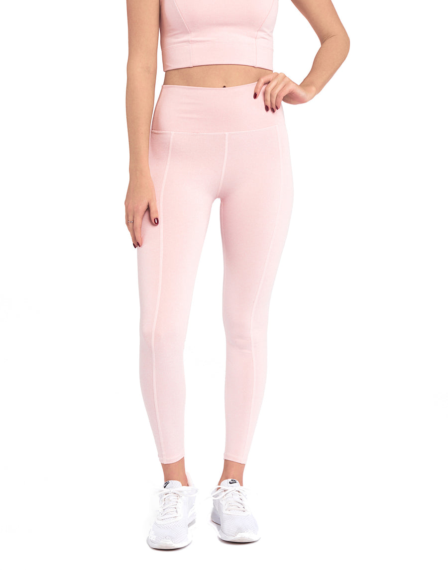 Women's Everyday Leggings
