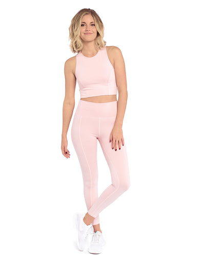 Women's Everyday Leggings Women's Everyday Leggings