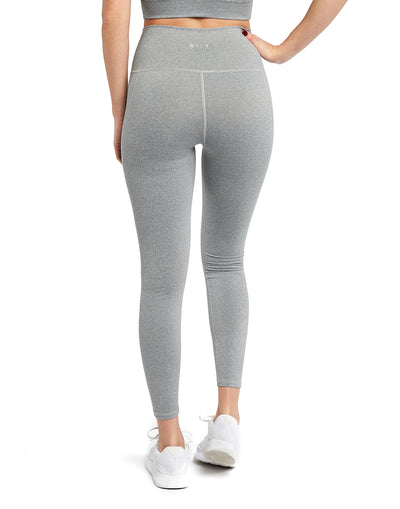 Women's Everyday Leggings Grey