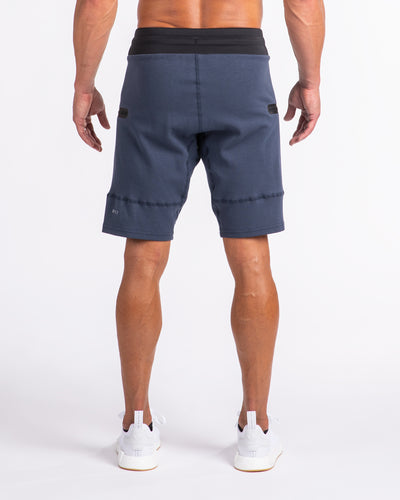 Men's Premium Jogger Shorts (FINAL SALE) Men's Premium Jogger Shorts (FINAL SALE)