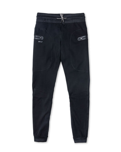 Men's Premium Jogger (FINAL SALE) Black