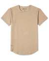 Drop-Cut: LUX <!-- Size M --> Sand - Drop-Cut LUX