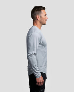 Storm - Performance Long Sleeve Shirt
