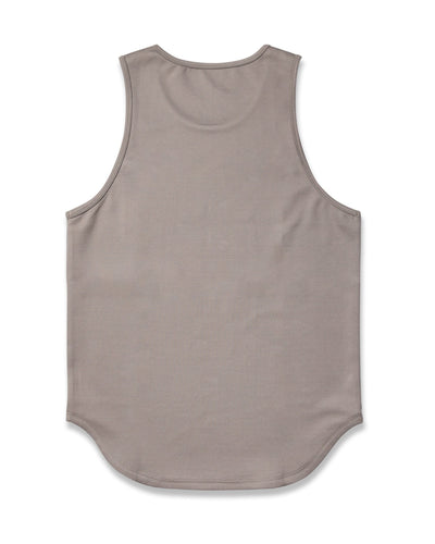 Drop Tech Tank Olive/Forest Camo