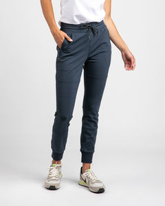 Midnight - Women's Elite+ Joggers