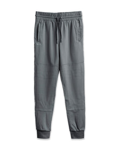 Gunmetal - Women's Elite+ Joggers