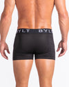 Flex Trunk Black