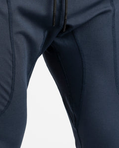 Midnight - Men's BYLT Joggers