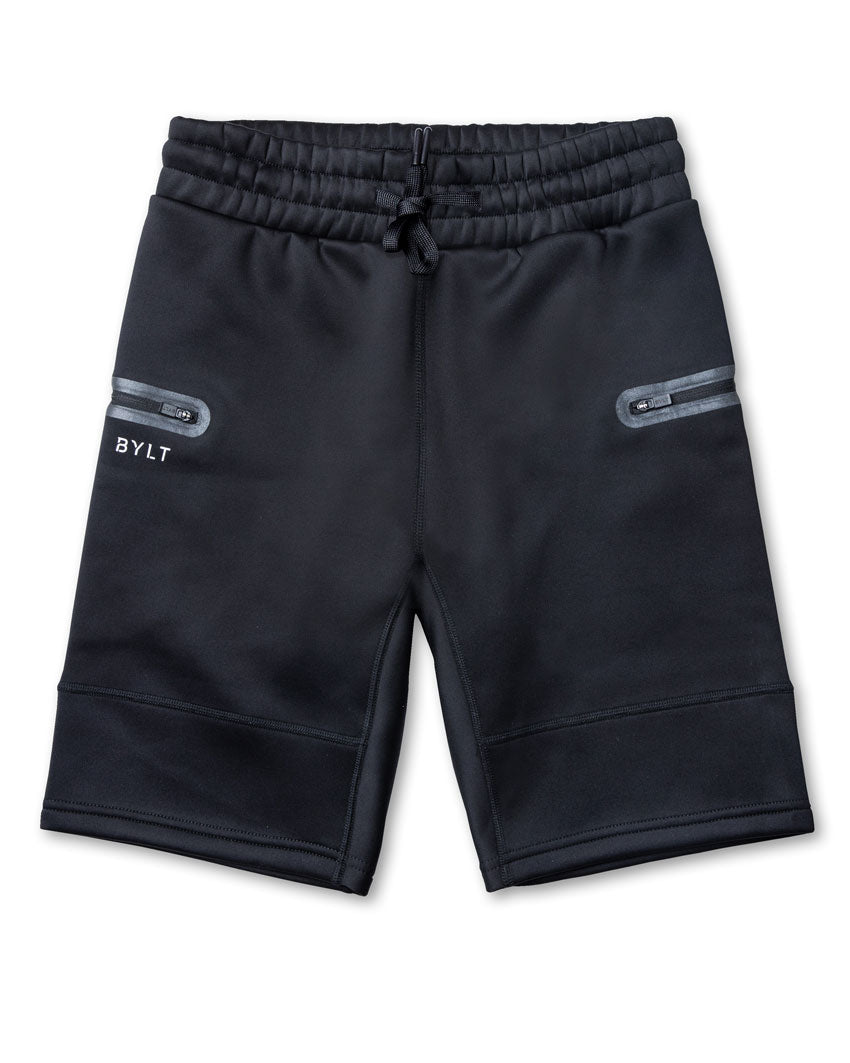 Men's Tech Jogger Shorts